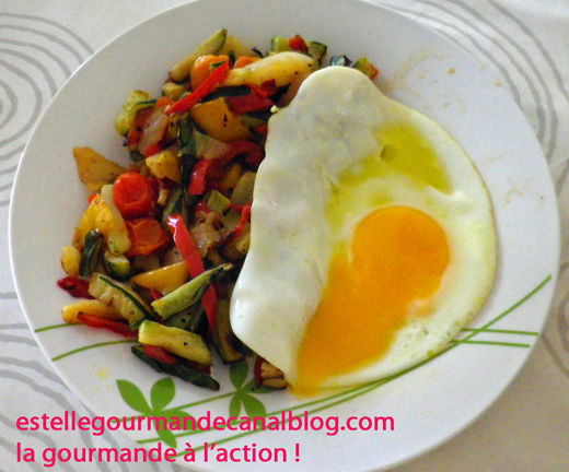 oeuf_legumes_grill_s_12_07_18