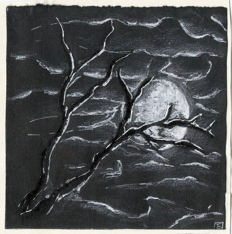 lune 001_light