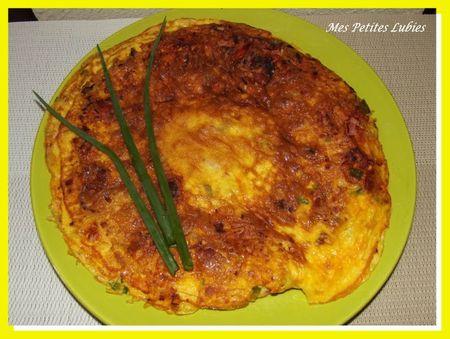 DSCF1583 omelette 11
