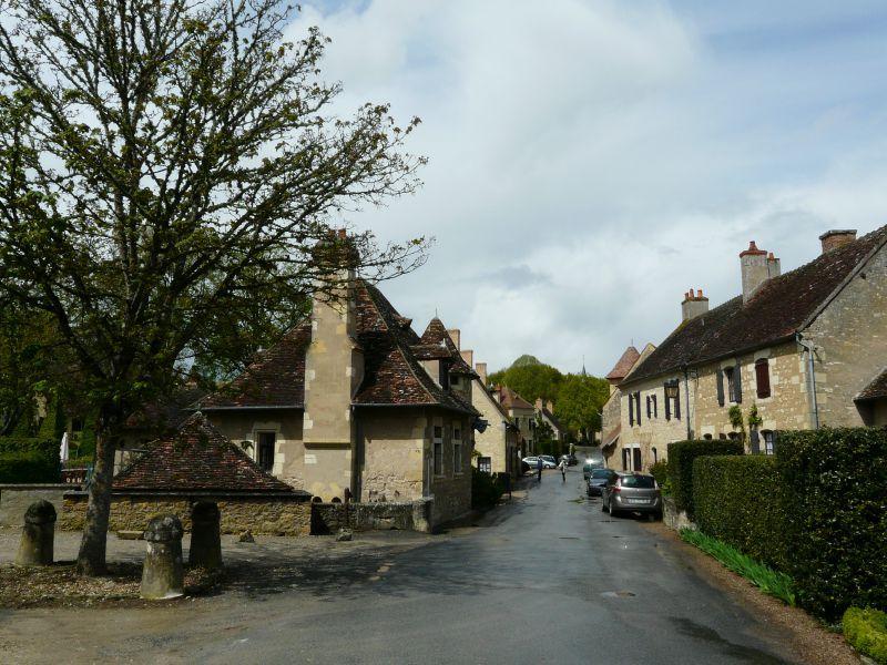 03-Apremont-sur-Allier (11)