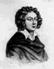 purcell (henry) angleterre