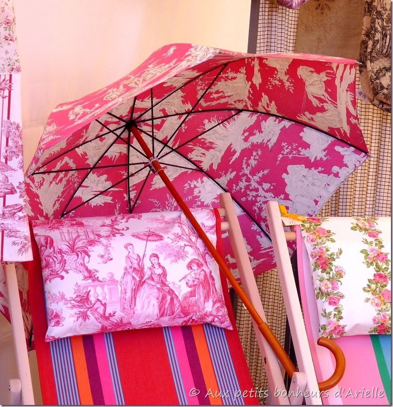 Parapluie (11)