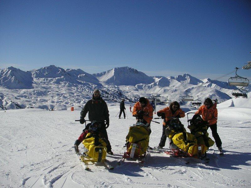 ski 2008 207