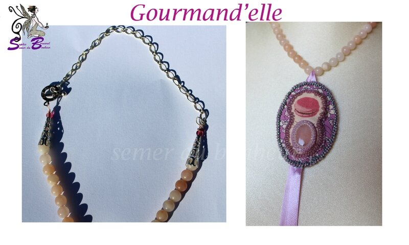 collier gourmand'elle 3