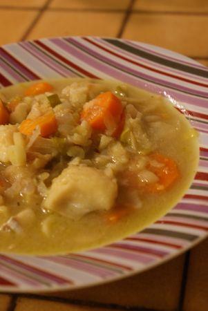 soupe_de_poisson_3