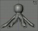 octopus_etape12