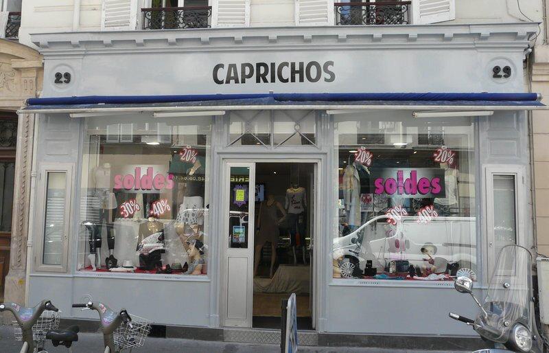 Canalblog Boutique Tonkam Fin Nouveau magasin01
