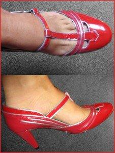 chaussure_gaspard_machin