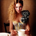 kirsten_dunst_by_lachapelle-2002-rolling_stone-set-010-1