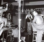 1952_WereNotMarried_01_on_set_012_010_1