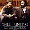 Gus van sant - will hunting