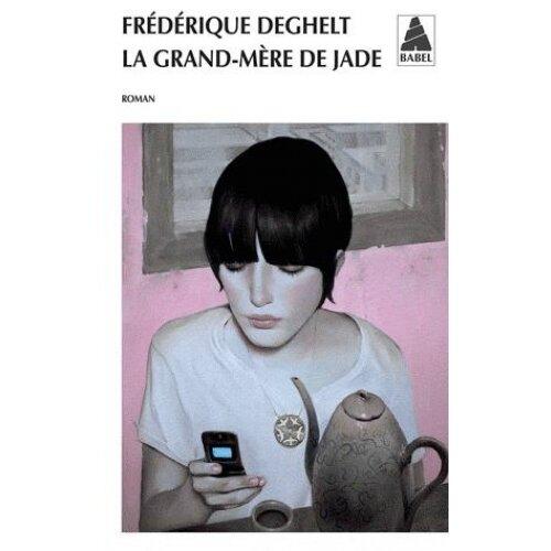 la-grand-mere-de-jade-9782330010607_0