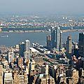 NY_jul11_empiretop28