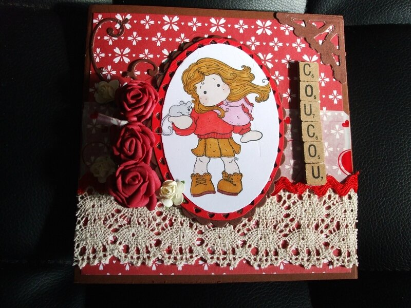 carte personnage passion scrap aout 001