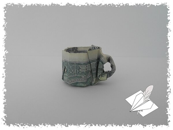 Dollar Tasse 002 blog