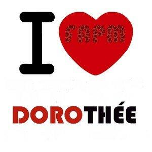 ILUV_DOROTH_E