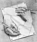 M_C_Escher_Drawing_Hands