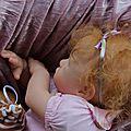 00 - bébé reborn 2012 - Maddison - adoptée