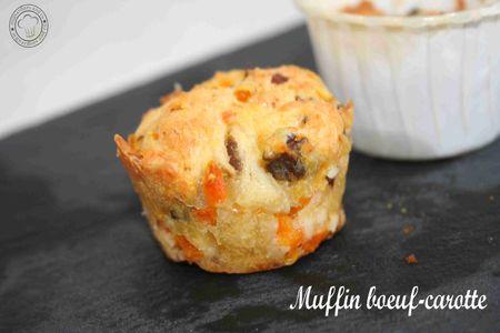 a_muffin_sal_6