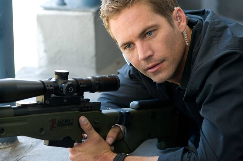 Paul-Walker_Takers_2010