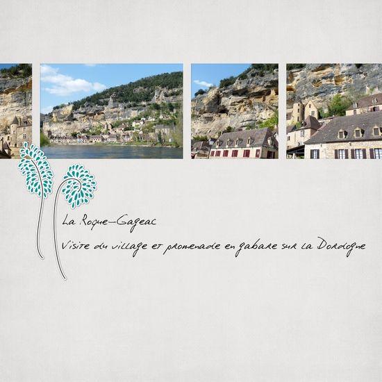 Roque_Gageac_1550