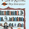 how-to-buy-a-love-of-reading1
