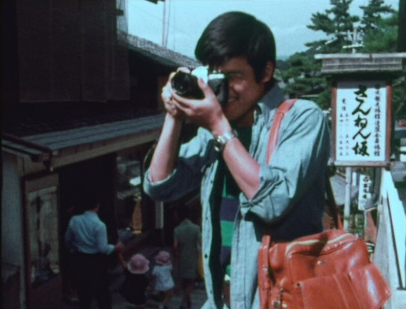 Canalblog Drama Oiseaux Meiji Jingu33
