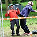 IMG_5582 a