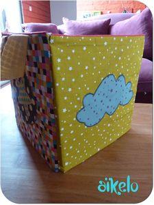 Cube anouck_4