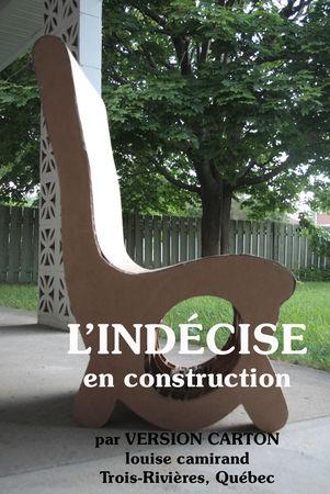 chaise_fauteuil_CLD_4x6_en_cconstruction