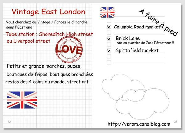 BeFunky_East London