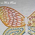 201708 papillon4
