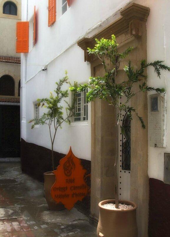 riad_orange_cannelle