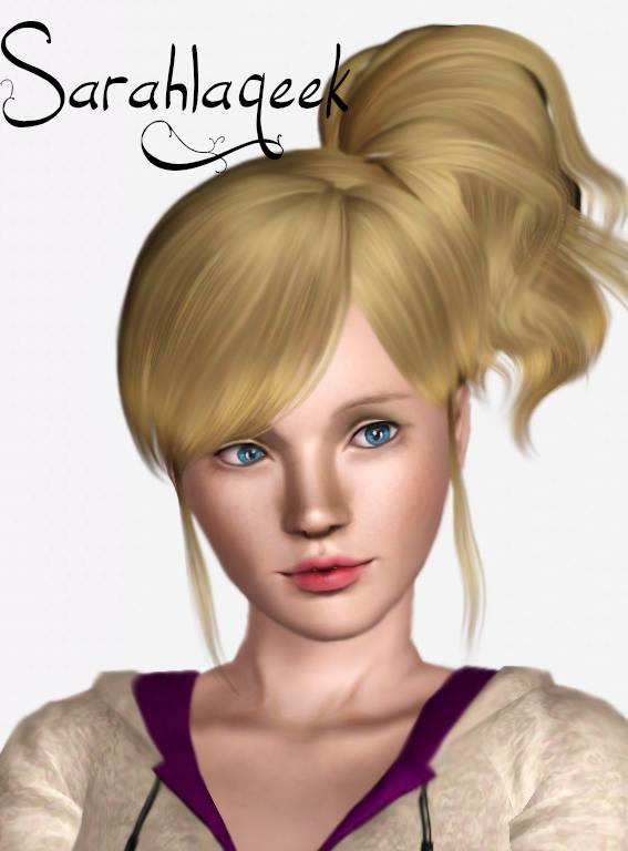 avatarAandCo