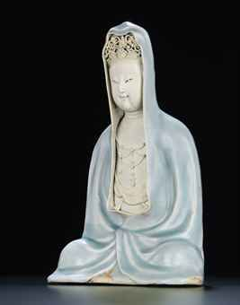 an_exceptionally_rare_qingbai_seated_figure_of_guanyin_southern_song_d_d5448157_001h