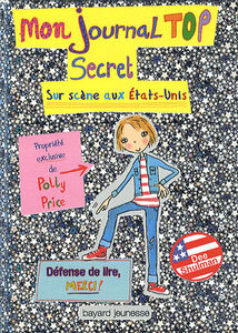 mon_journal_top_secret
