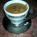 crème choco-café badiane
