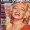 1993-06-palm_springs_life-usa
