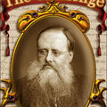 Challenge pour wilkie collins addicts en herbe