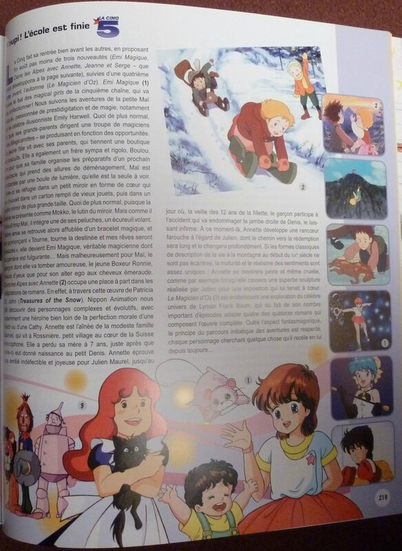 Canalblog Livres Annees RecreA2 21