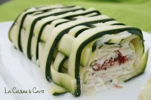 terrine_courgette_chevre