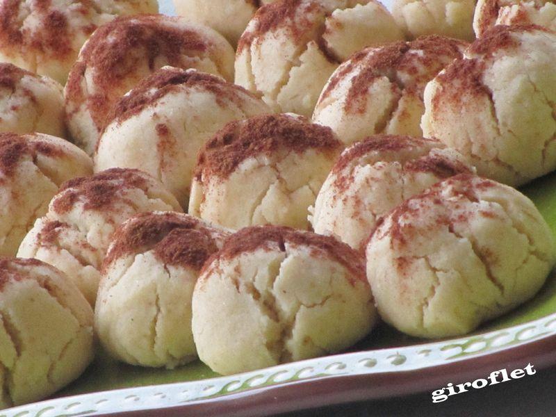 Mant caos de ma grand m re la petite cuisine de giroflet - La cuisine de grand mere angouleme ...