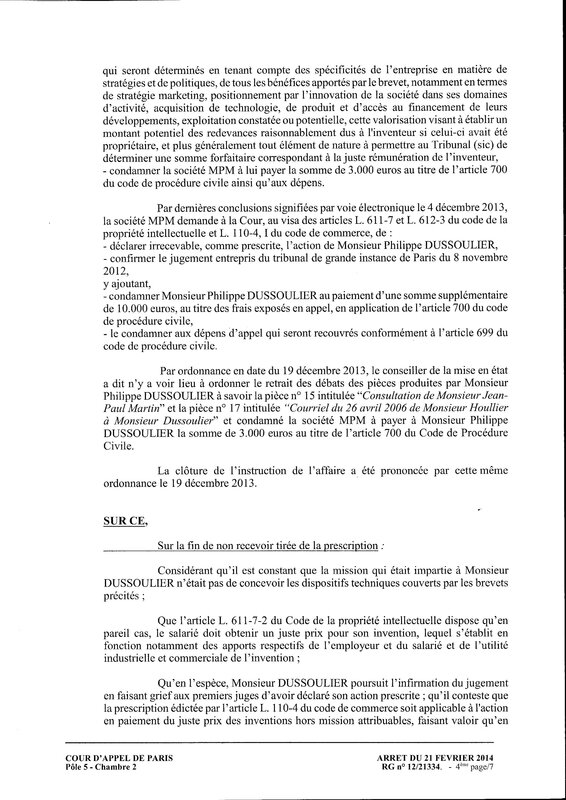 Scan_ca_dussoulier_4