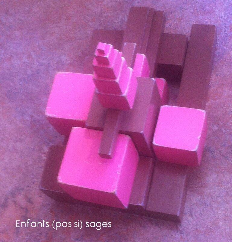 tour-rose-et-esc-marr5