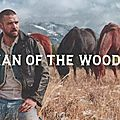 Justin timberlake … nouvel album « man of the woods »