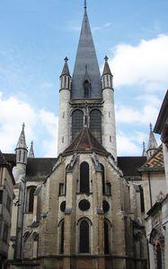 Dijon_Notre_Dame_7