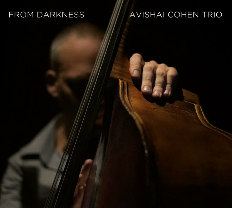 Avishai-Cohen-From-Darkness-cover-RGB-72dpi