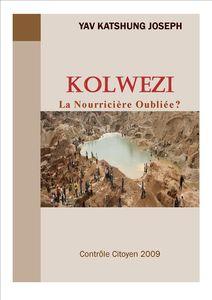 Couverture_Livre_kOLWEZI