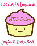cupcakes_abc_cooking