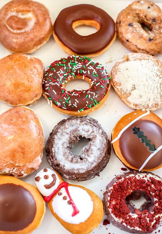 Krispy-Kreme-Doughnut41